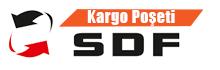 Kargo Poşeti